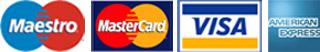 Platební karty supermarket Rojal